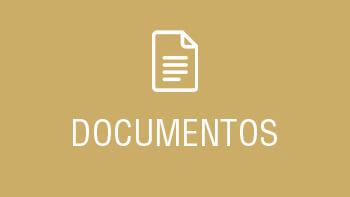 Documentos Mercado Inmobiliario Miami
