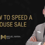 How To Speed a House Sale