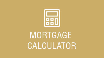 Mortgage Calculator Real Estate Tools