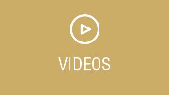 Videos Mercado Inmobiliario Miami