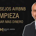 5 Consejos Airbnb Empieza a Ganar Mas Dinero